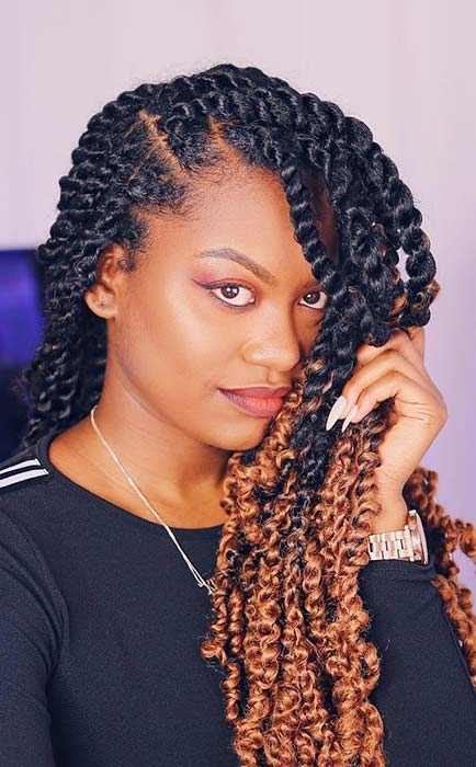 Passion-Twists-with-Coppery-Color