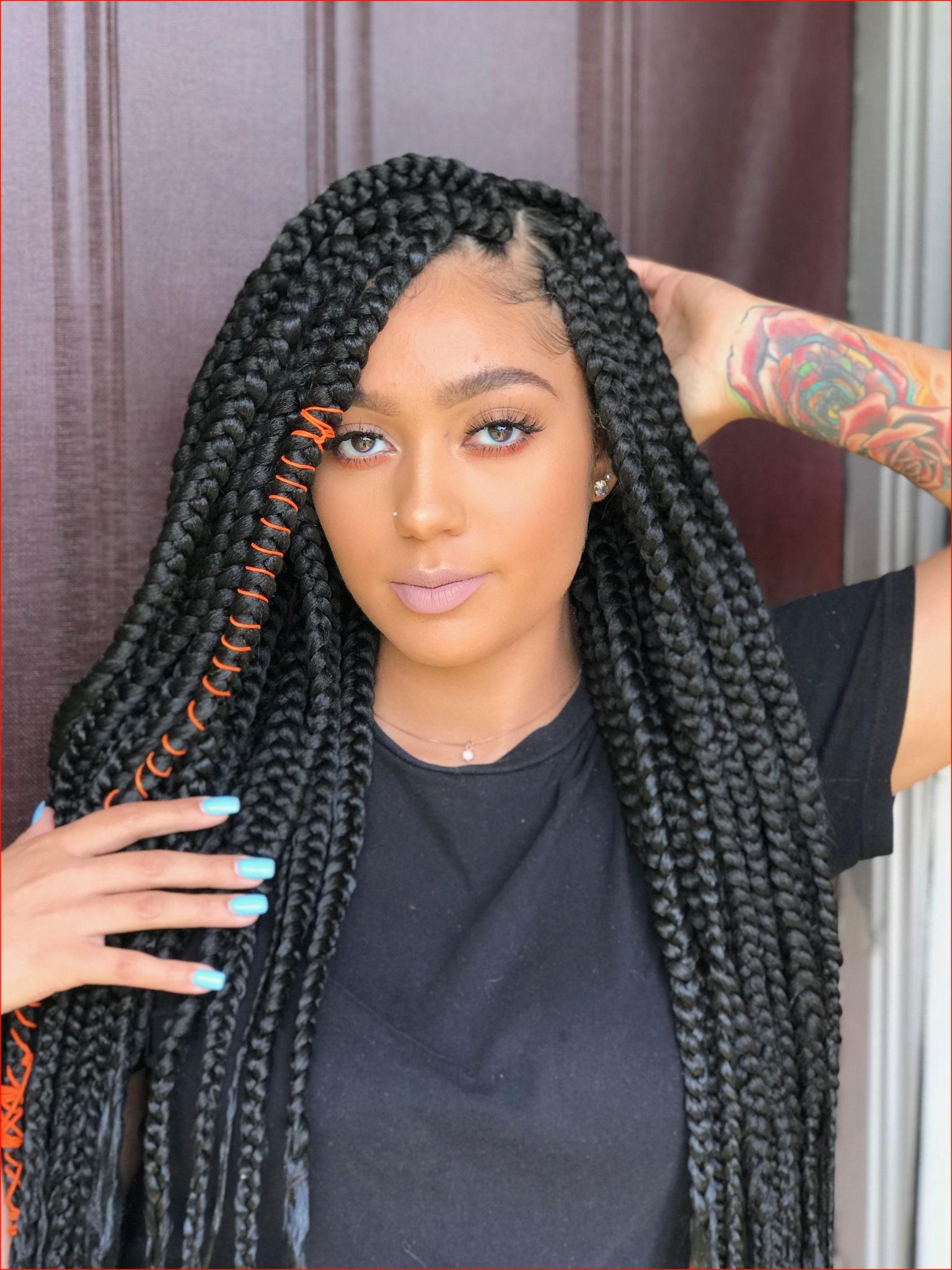 hairstyles-hair-braid-styles-the-best-single-braids-updo ...